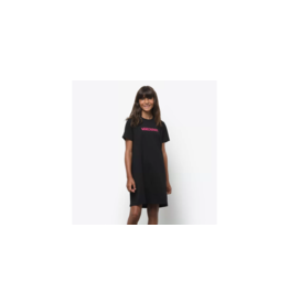 vans Vans - Robe junior chalkboard black