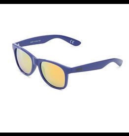 vans Vans - Lunette soleil spicoli 4 shades spectrum blue