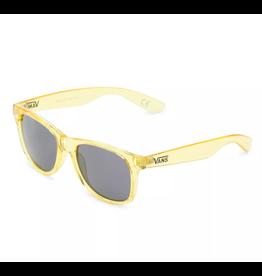 vans Vans - Lunette soleil spicoli 4 shades cyber yellow translucent