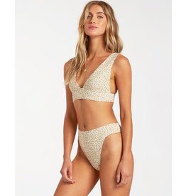billabong Billabong - Maillot de bain femme summer love aruba cool wip bottom