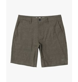 rvca Rvca - Short junior back in hybrid olive
