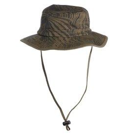 Roark Roark - Chapeau boonie safari military