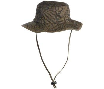 Roark - Chapeau boonie safari military