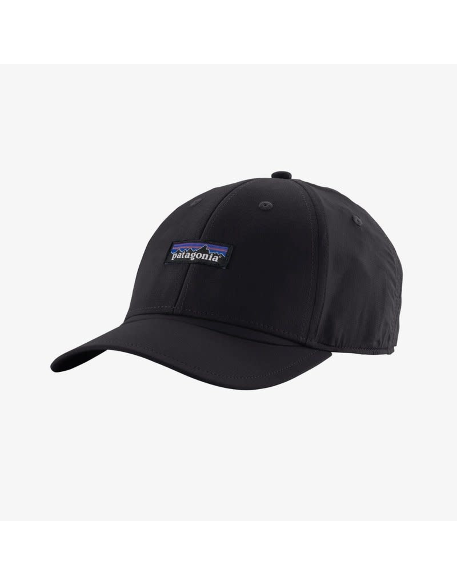 Patagonia Patagonia - Casquette homme airshed black