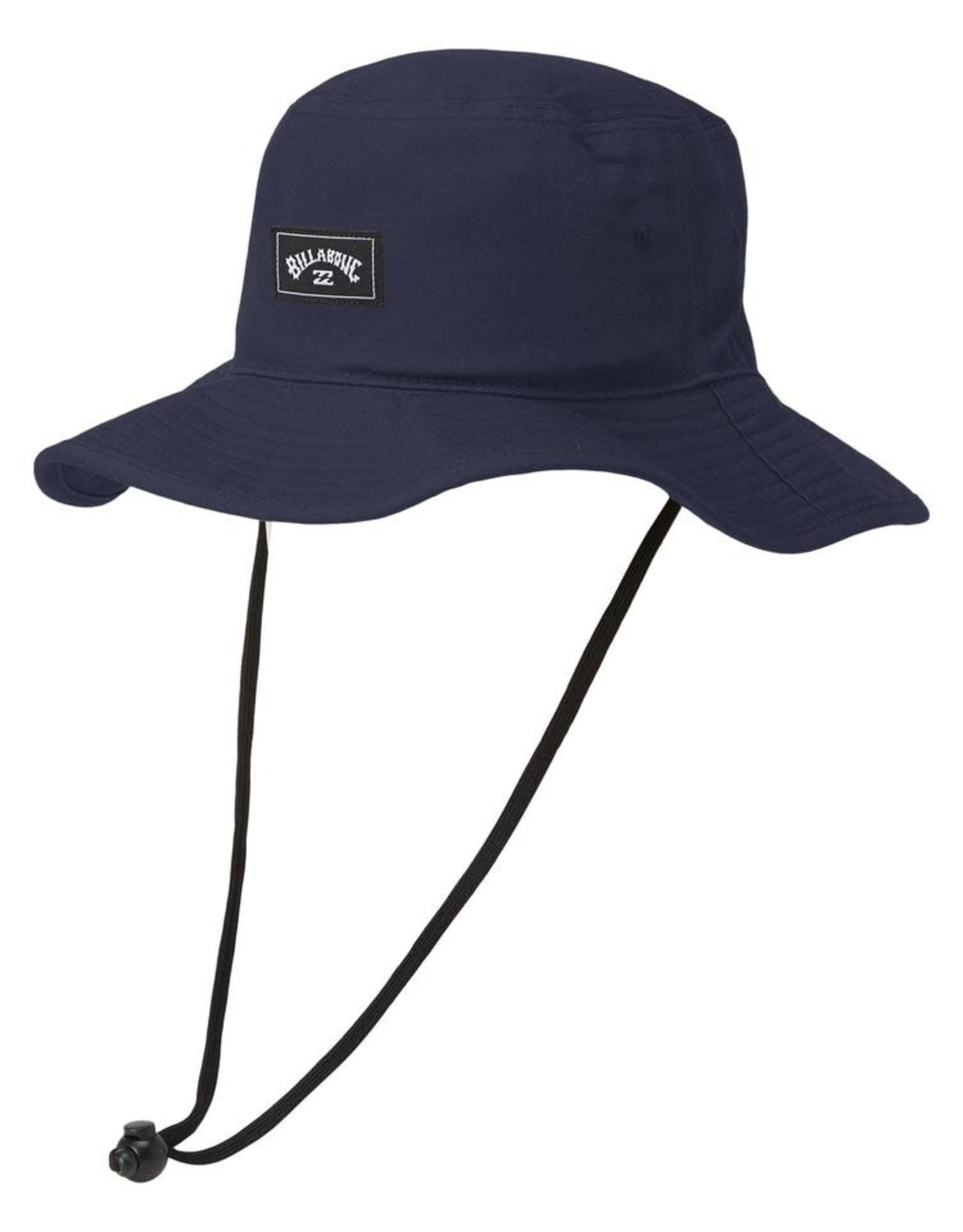 billabong Billabong - Chapeau homme big john navy