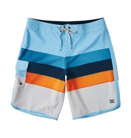 billabong Billabong - Maillot de bain homme 73 stripe pro sky blue