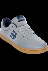 etnies Etnies - Soulier junior marana grey/blue/gum