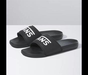 Vans - Sandale junior la costa slide-on black