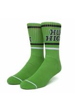 huf Huf - Bas homme huf high green
