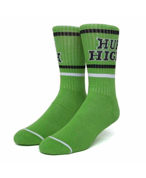 Huf - Bas homme huf high green