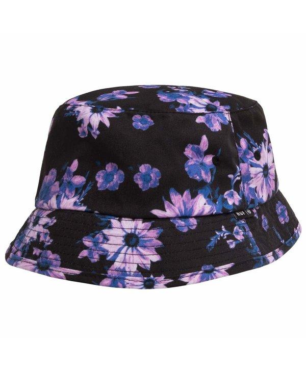 Huf - Chapeau dazy black
