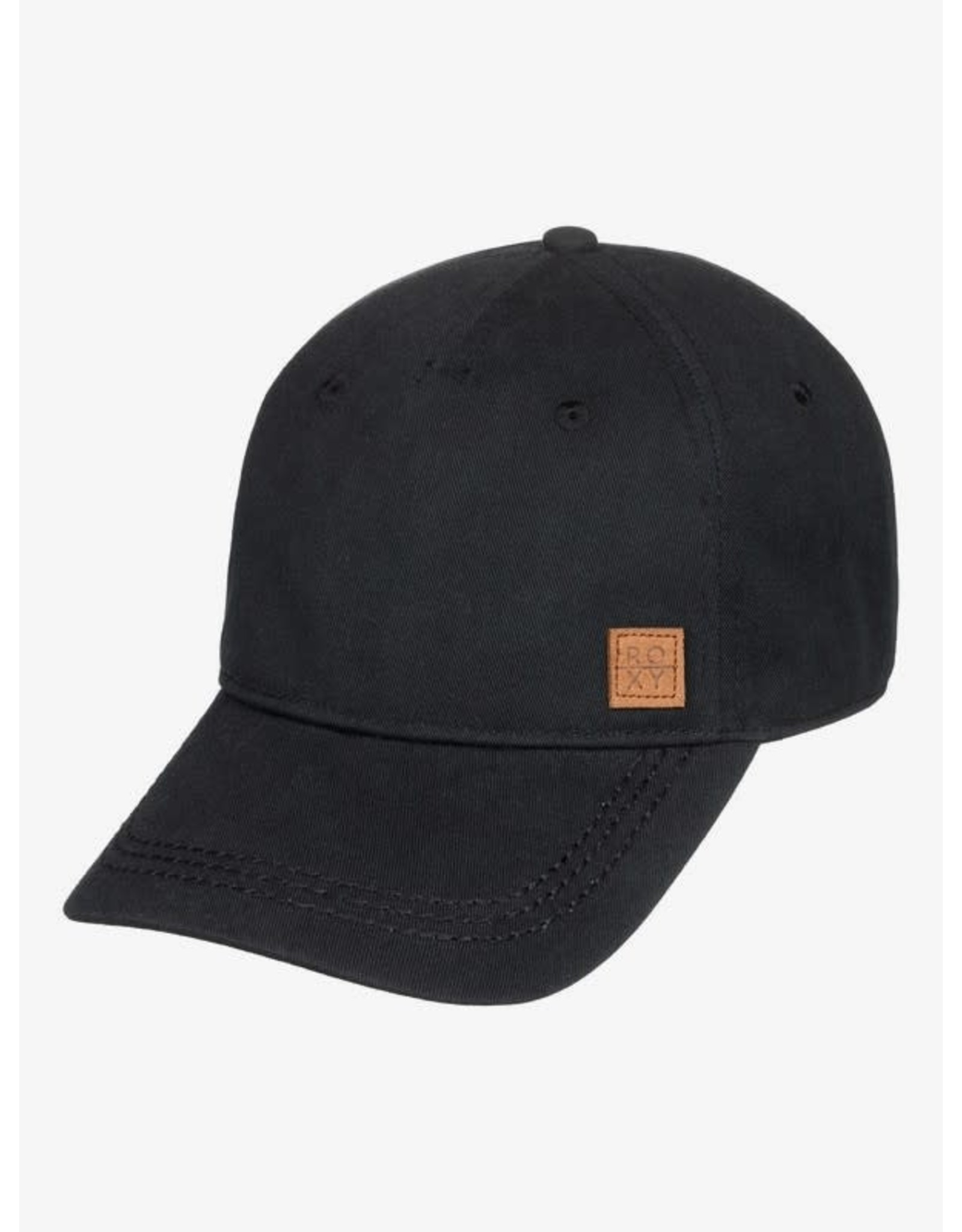 Roxy Roxy - Casquette femme extra innings baseball anthracite