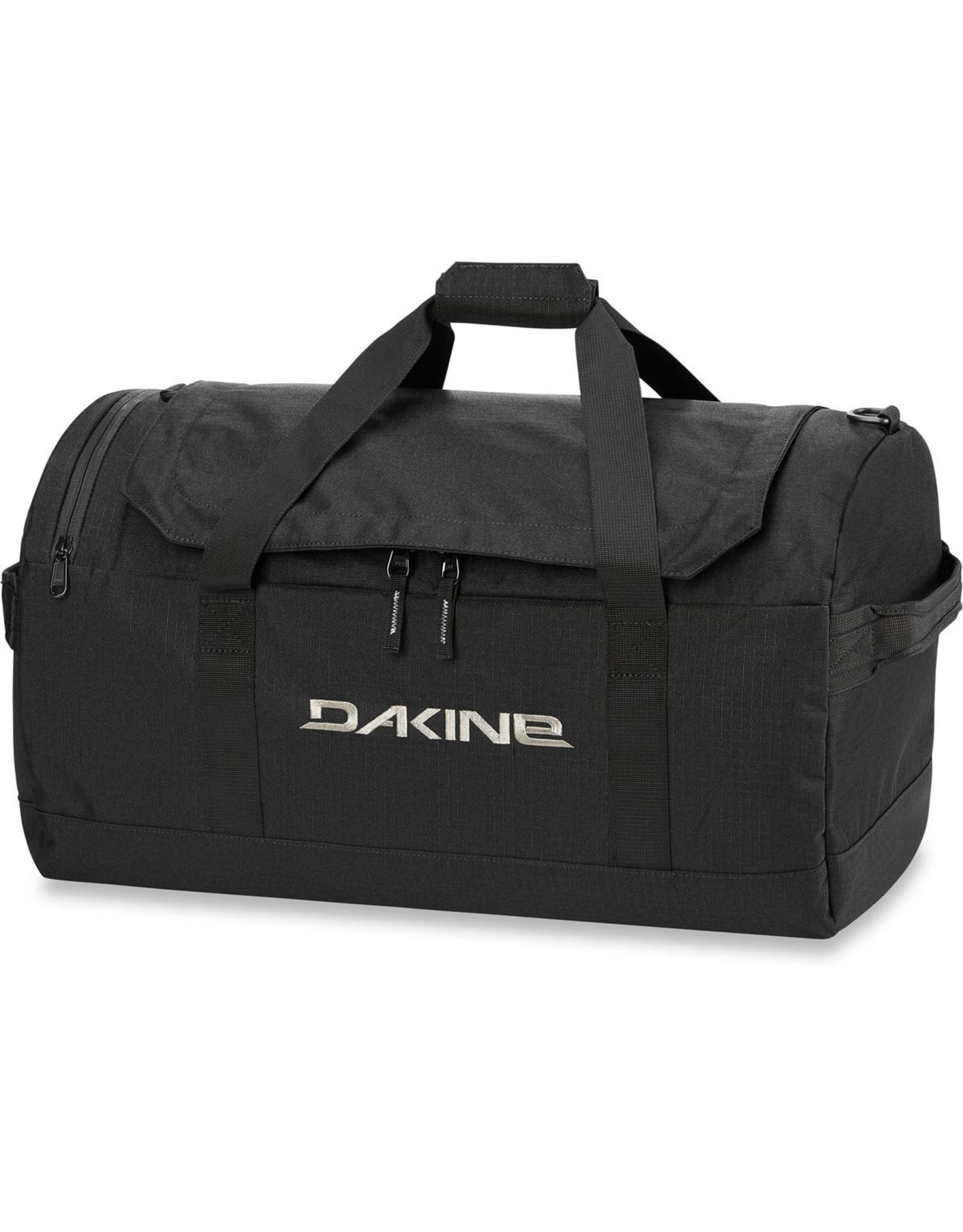 Dakine Dakine - Sac transport eq duffle black