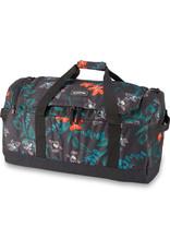 Dakine Dakine - Sac transport duffle twilight floral