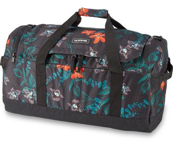 Dakine - Sac transport duffle twilight floral