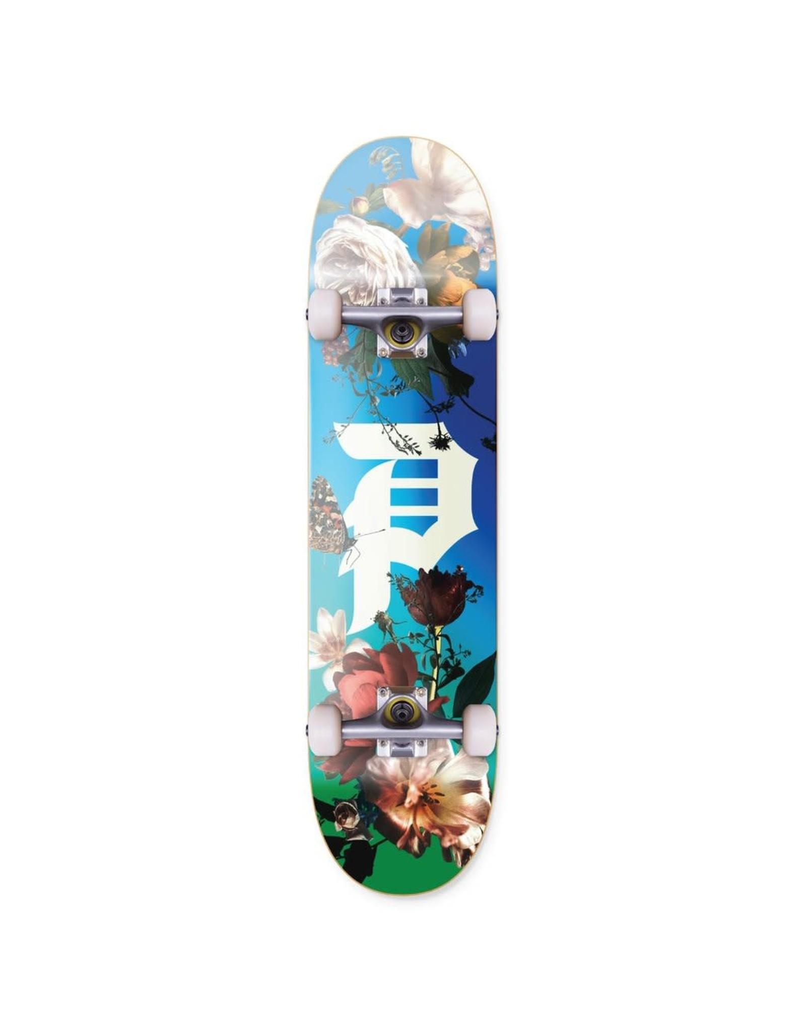primitive Primitive - Skateboard complete dirty p creation