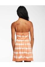 billabong Billabong - Robe femme easy on me sunburnt