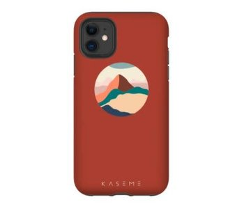 Kaseme - Étui cellulaire journey