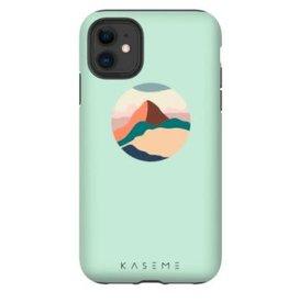 Kaseme Kaseme - Étui cellulaire IPhone thrills