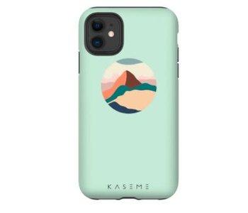 Kaseme - Étui cellulaire IPhone thrills