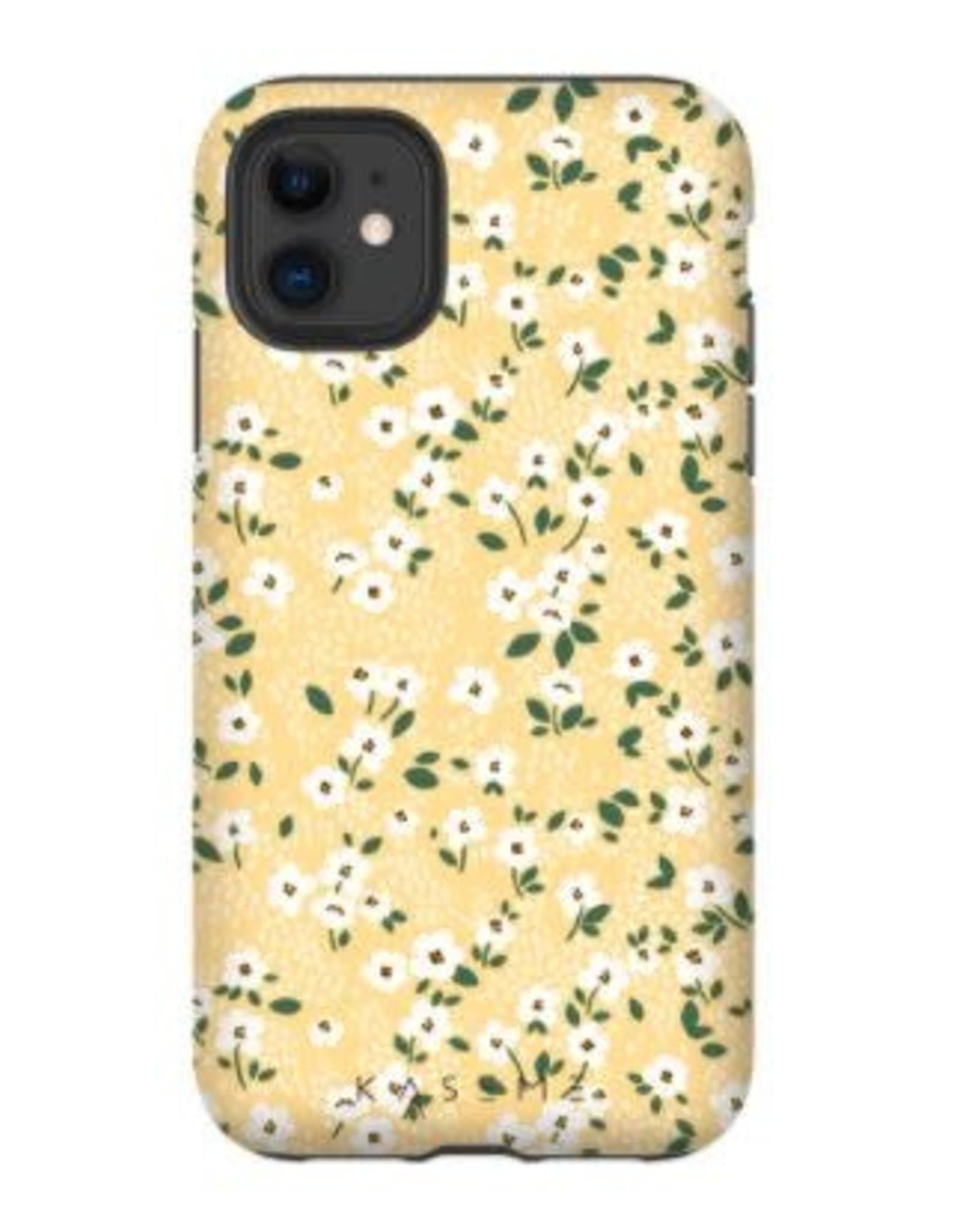 Kaseme Kaseme - Étui cellulaire IPhone alice