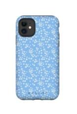 Kaseme Kaseme - Étui cellulaire IPhone claire