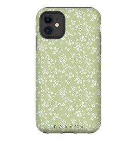 Kaseme Kaseme - Étui cellulaire IPhone dorothy