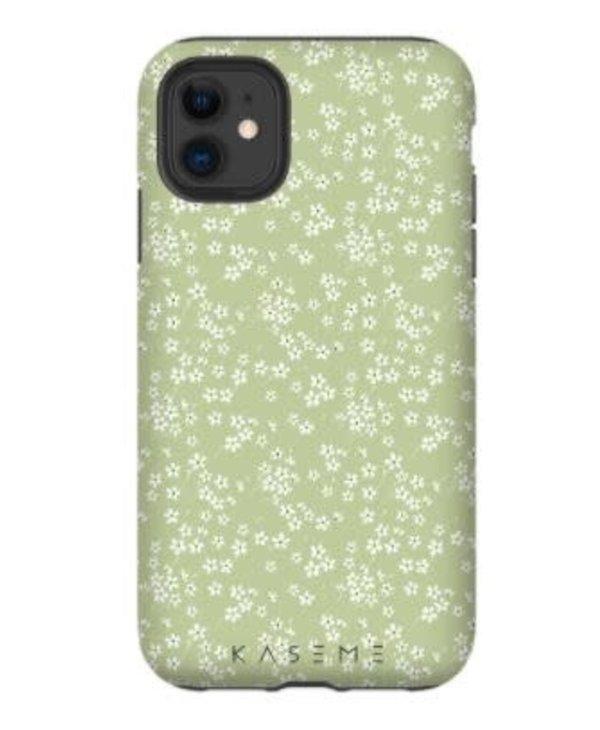 Kaseme - Étui cellulaire IPhone dorothy