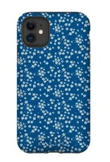 Kaseme Kaseme - Étui cellulaire IPhone edith