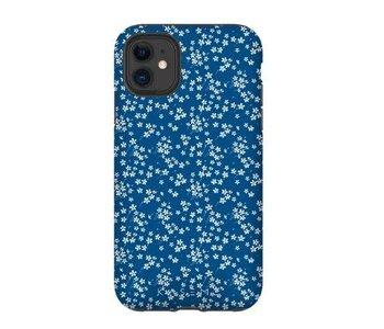 Kaseme - Étui cellulaire IPhone edith