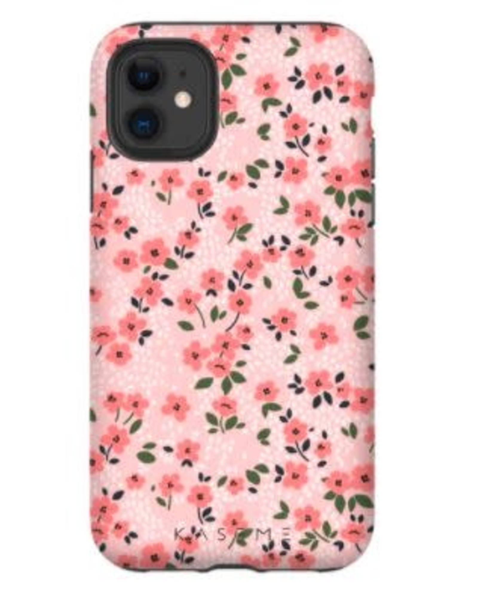 Kaseme Kaseme - Étui cellulaire IPhone fantacy