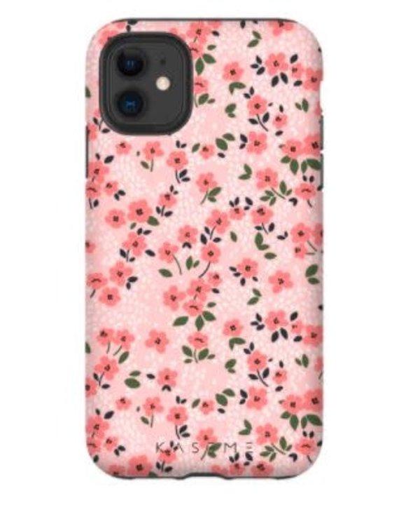 Kaseme - Étui cellulaire IPhone fantacy