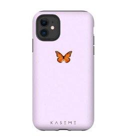 Kaseme Kaseme - Étui cellulaire IPhone  heaven
