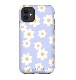 Kaseme Kaseme - Étui cellulaire IPhone may