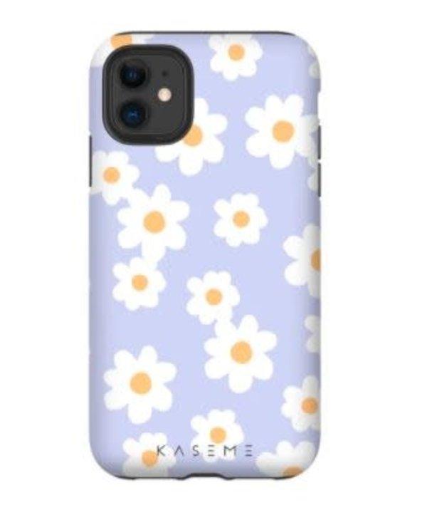 Kaseme - Étui cellulaire IPhone may