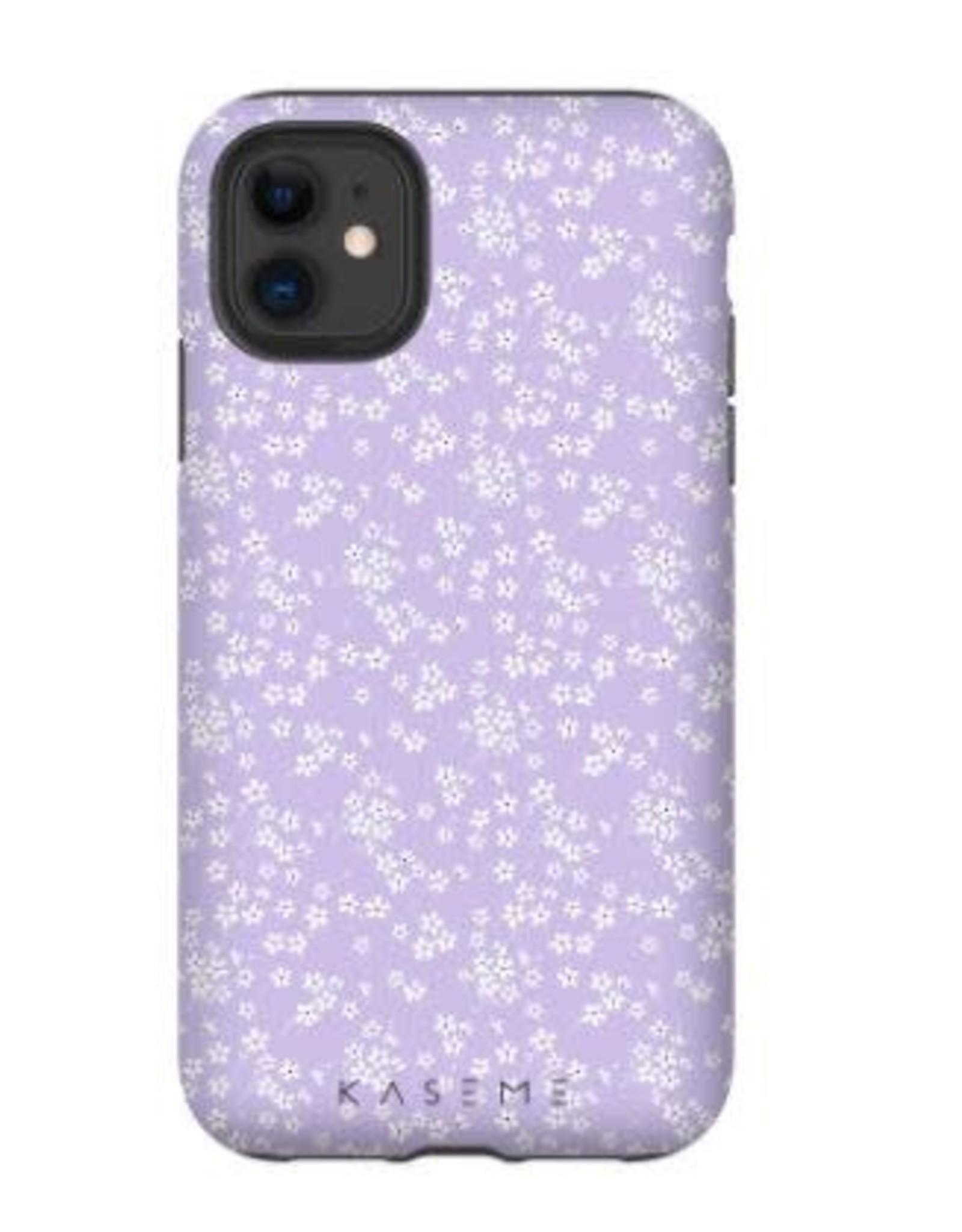 Kaseme Kaseme - Étui cellulaire IPhone posy