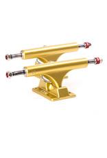 ace skateboard Ace - Truck AF-1  gold