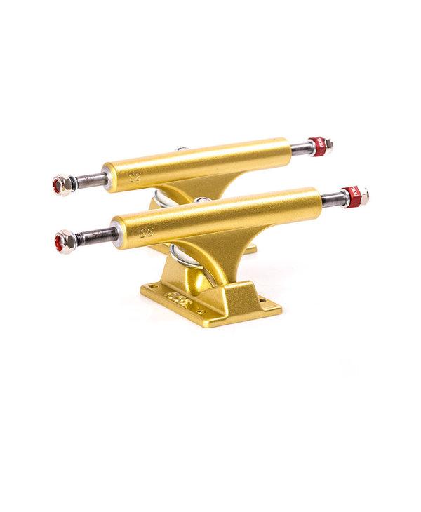 Ace - Truck AF-1  gold