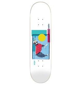 Enjoi - Skateboard Wallin skart r7
