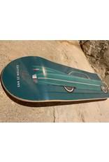 m2 boardshop M2 - Skateboard classic Cadi