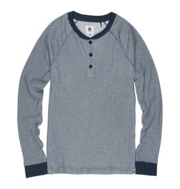 element Element - chandail long henley