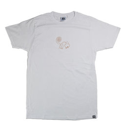 96 COLLECTIF 96 Collectif - T-Shirt  homme nazca monkey