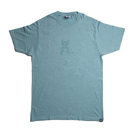 96 COLLECTIF 96 Collectif - T-shirt homme nazca spider