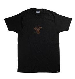 96 COLLECTIF 96 Collectif - T-shirt homme nazca colibri