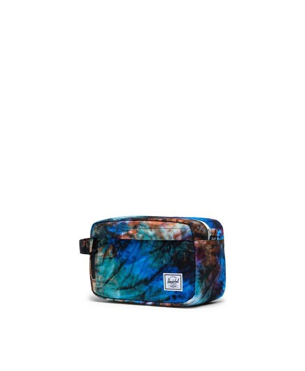 Herschel - Sac voyage chapter summer tie dye