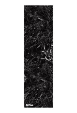almost Almost - Griptape marble