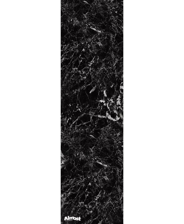 Almost - Griptape marble