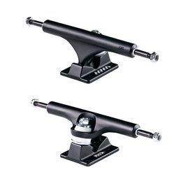 ace skateboard Ace - Truck classic matte/black