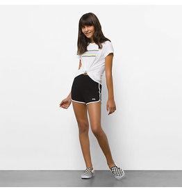 vans Vans - Short junior sas black