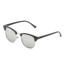 vans Vans - Lunette soleil dunville shades matte black/silver